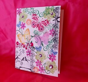 034-Beautiful-Garden-034-Handmade-Greeting-Cards-by-Toni-Price-4qt