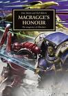 Macragge's Honour by Dan Abnett, Neil Roberts (Hardback, 2015)
