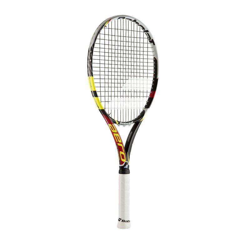 Baolat Aeropro Lite GT Roland Garros Tennisschläger   | Deutsche Outlets  | Zu einem niedrigeren Preis  | Fein Verarbeitet