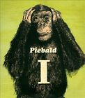 The First Ten Years, Vol. 1 [Digipak] by Piebald (CD, Apr-2010, 2 Discs, Rise Records)