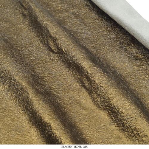 RegaIan imaginación Design 1,0 mm de grosor real cuero de vaca piel Leather z112