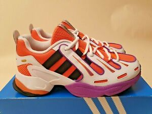 Adidas-EQT-Gazelle-039-Semi-Coral-039-New-11US-NMD-max-ultra-kobe-mamba-swift