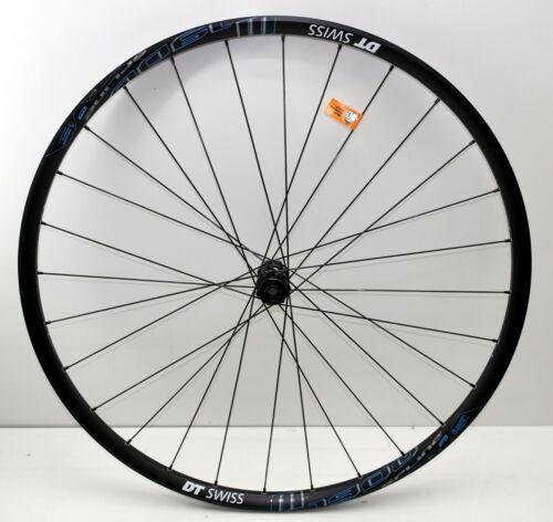 "DT Swiss m1900 29er Centerlock 622 x 22.5 29/"" Pouces NEUF roue avant Spline"