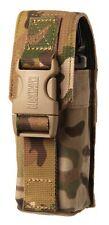 New Authentic Blackhawk Multi Cam S.T.R.I.K.E. Flashbang Molle Pouch 37CL54MC