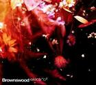 Brownswood Electric 2 von Gilles Peterson (2011)