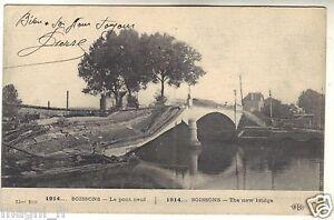 02-cpa-SOISSONS-1914-Le-pont-neuf-i-5795