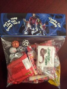 Guardians-of-the-Galaxy-Treat-Bag-Toppers-Birthday-Party-Favors-6pc