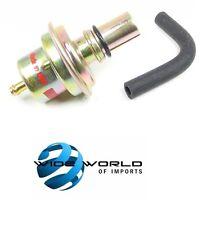 Adjustable Vacuum Modulator, 250, 350, 350C, 400 Single Red Stripe TH350, TH400