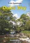 Dales Way: The Complete Guide by Colin Speakman (Paperback, 2013)