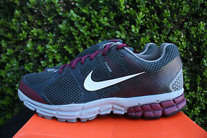 competitive price 65bef ab4aa Image is loading NIKE-ZOOM-STRUCTURE-15-SZ-8-UNDERCOVER-GYAKUSOU-