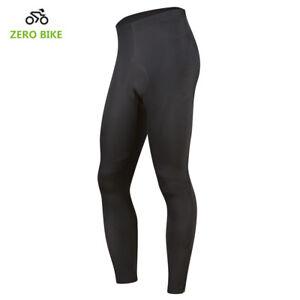 Women-039-s-Cycling-Riding-3D-GEL-Padded-Pants-Bicycle-Wear-Bike-Lycra-Tights-S-XL