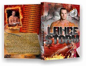 Lance-Storm-Vol-2-Shoot-Interview-Wrestling-DVD-WWE-ECW