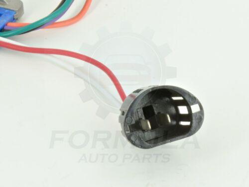 Ignition Control Module Formula Auto Parts IGM6