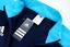 Adidas-Sereno-Full-Mens-Zip-Tracksuit-Jogging-Top-Bottoms-3-Stripe-Size-S-XXL miniatura 31