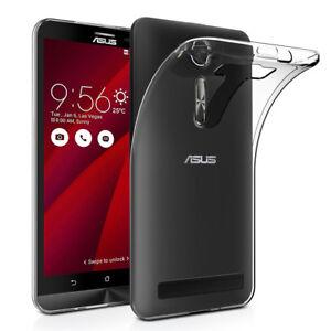 Housse-Etui-Coque-Gel-UltraSlim-Asus-Zenfone-2-Laser-ZE600KL-ZE601KL-6-0-034
