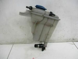 Expansion Tank Cool Container Audi A4 (8K2, B8) 2.0 Tdi 8K0121403G