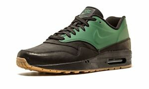 best loved 43614 21c26 Image is loading Nike-Mens-Air-Max-1-VT-QS-034-