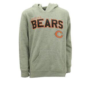 kids nfl sweatshirts