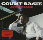 COUNT BASIE - THE ESSENTIAL COLLECTION 2 CD NEU