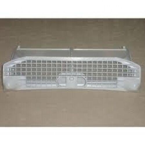 WHIRLPOOL awz650 Asciugatrice FLUFF pelucchi filtro