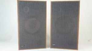 Carnegie-50-altavoces-30-50w-4-Ohm-vintage-boxeo-speaker-roble-2-camino-q1-66