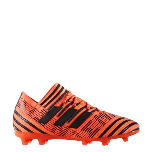 check out b6a27 a606e adidas Nemeziz 17.1 Firm Ground Boots