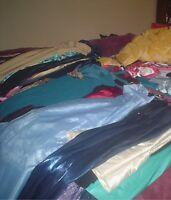 Choose 1 Evening Wedding Bridesmaid Dress Gown Plus Size 18