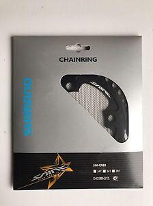 Shimano-Saint-38T-Chain-Ring