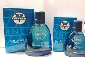 VUARNET-FRANCE-UOMO-EAU-DE-TOILETTE-SPRAY-50-100-ML-MADE-IN-FRANCE