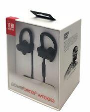 Brand New Beats by Dr. Dre Powerbeats3 PowerBeats 3 Wireless In-Ear Headphones