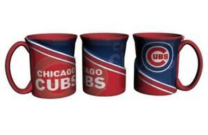Chicago-Cubs-Coffee-Mug-18oz-Twist-Style-Boelter-Brands