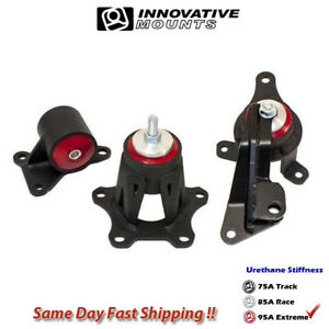 Innovative-Mount-Kit-98-02-for-Accord-F-Series-H-Series-98-Auto-20251-95A