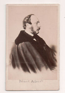 Vintage-CDV-Albert-of-Saxe-Coburg-and-Gotha-Prince-Consort