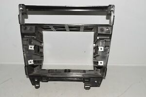 BMW-E60-5-Serie-E61-Fonction-Support-Central-7034118