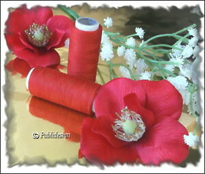 1-bobine-de-fil-rouge-couture-200m