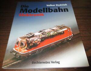 Volker-Dudziak-La-Modellbahn-Electronique-gt-Top-Top