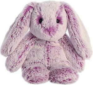 23CM Cute Cool Rabbit Plush Stuffed Animal 9 Inches Limited Edition Kids Gift