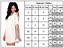 Womens-White-Holiday-Maxi-Long-Dress-Party-Boho-Summer-Beach-Mini-Dress-Sundress thumbnail 24