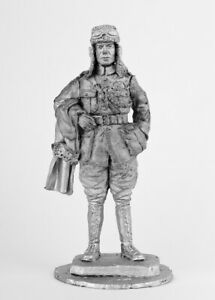 Pilot-of-the-French-Army-1915-Tin-toy-soldier-54mm