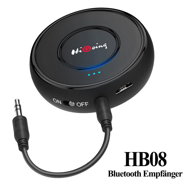 Bluetooth Empfänger