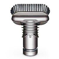 Dyson Dc35 Stiff Bristle Brush Replacement Part 918508-01 Fits Most Dyson Models