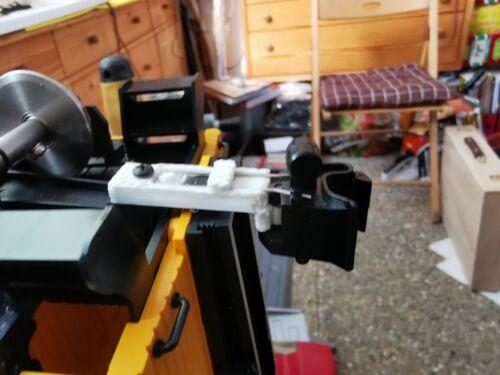 LGB 64193 Klauenkupplung NEU,Keine Originalverpackung 2 Stück