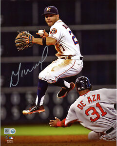 JOSE-ALTUVE-and-GEORGE-SPRINGER-H-ASTROS-5x7-SIGNED-GREAT-PHOTO-REPRINTS