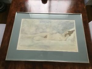 Large-signed-amp-numbered-print-female-nude