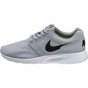 NEW Nike Kaishi NS Men's Athletic