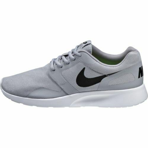Size 10 - Nike Kaishi NS Wolf Grey for