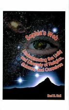 Sophia's Web : Understanding the Unity and Diversity of Religion, Science and...
