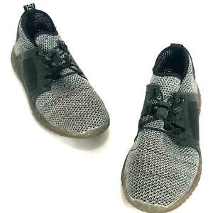 Adidas 3 Stripes Die Weltmarke Mit Den