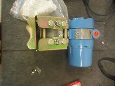 ROSEMOUNT 1151 SMART PRESSURE TRANSMITTER 1151DP3E12B1M1