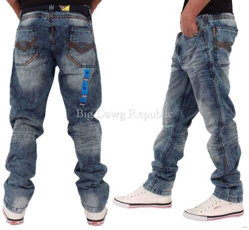 Is Time Money Peviani Men/'s Designer Denim Jeans Lincoln MB Bar Rock Star